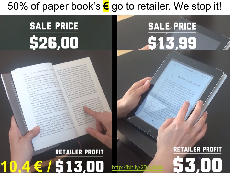 DUAL_books__50_persent_go_to_retail.jpg